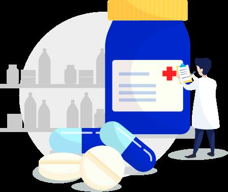 Ruland equipo médico para hospitales